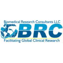 Biomed Research Consultants LLC